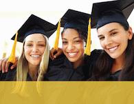 Esthetician School Financial Aid