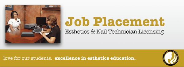 Job Placement at Dermal Science International in Reston VA