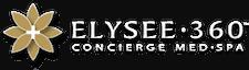 Logo of Elysee 360