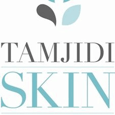Logo of Tamjidi Skin