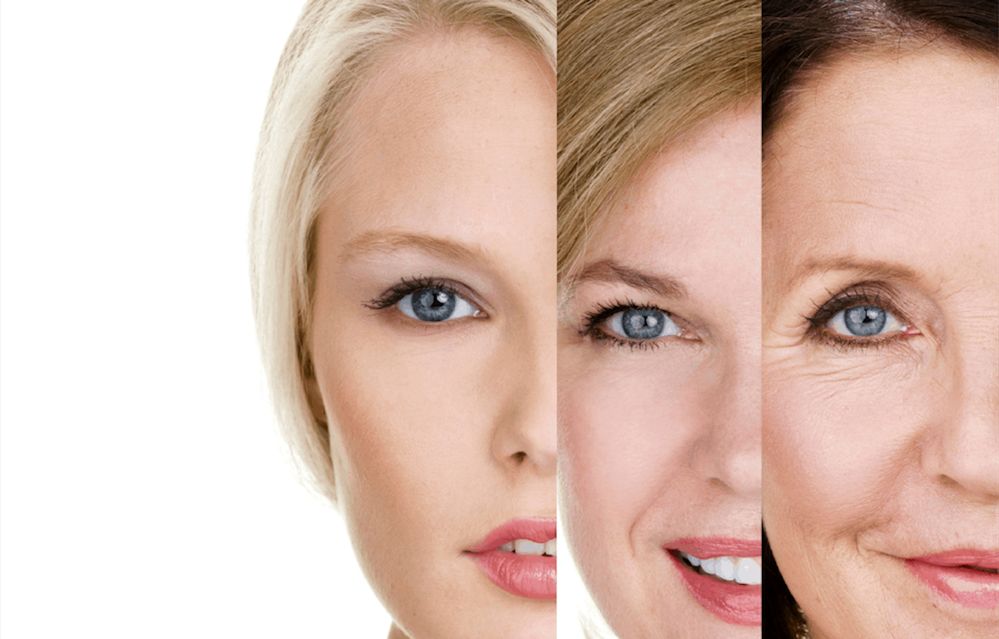 Picture-of-Anti-aging-skincare-at-Esthetics-Training