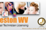 Picture of Charleston WV Esthetician and Nail Technician Licensing