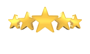 Picture of Five Star Rating at Esthetics Licensing and Nail Technician Licensing 2