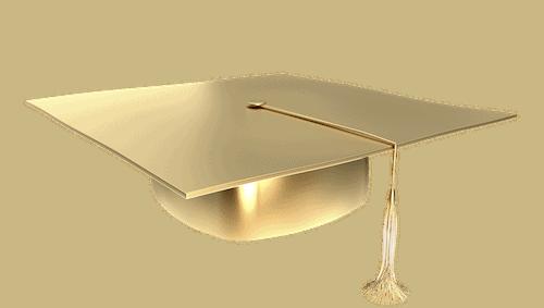 Picture Of Graduation Cap With No Background – Esthetics ...