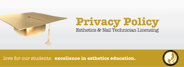 Privacy Policy for Dermal Science International