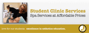 Spa Services at Affordable Prices in Washington DC