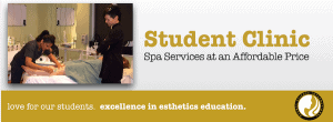 Spa Services at an Affordable Price in Reston VA