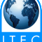 ITEC certification