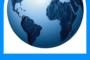 ITEC certification