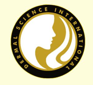 Dermal Science International Logo