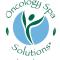 Oncology Workshop for Estheticians in Reston VA - November 15-17