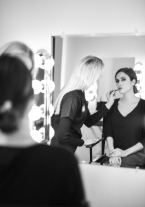 Job Placement for Makeup Artistry