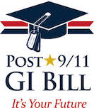 GI Bill and Dermal Science International
