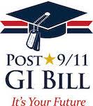 GI Bill and Dermal Science International