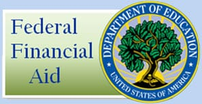 Financial Aid at Dermal Science International