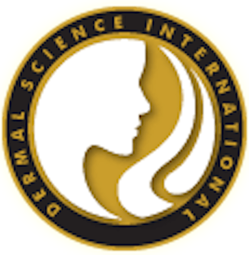 Dermal Science International Aesthetics Training in Reston VA