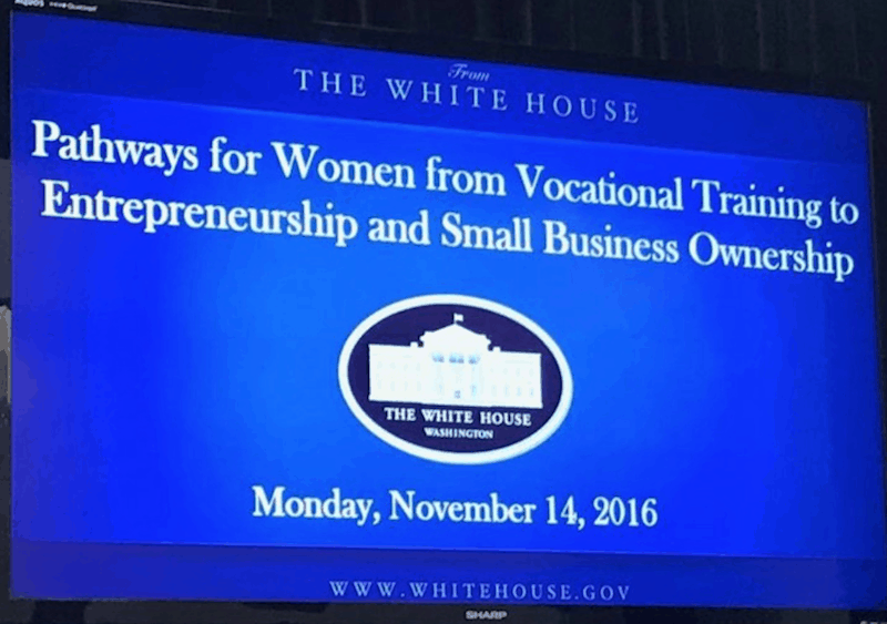 the-white-house-pathways-for-women-conference